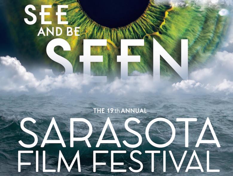 2017 SARASOTA FILM FESTIVAL | Film Festival | Hollywood News | Entertainment News