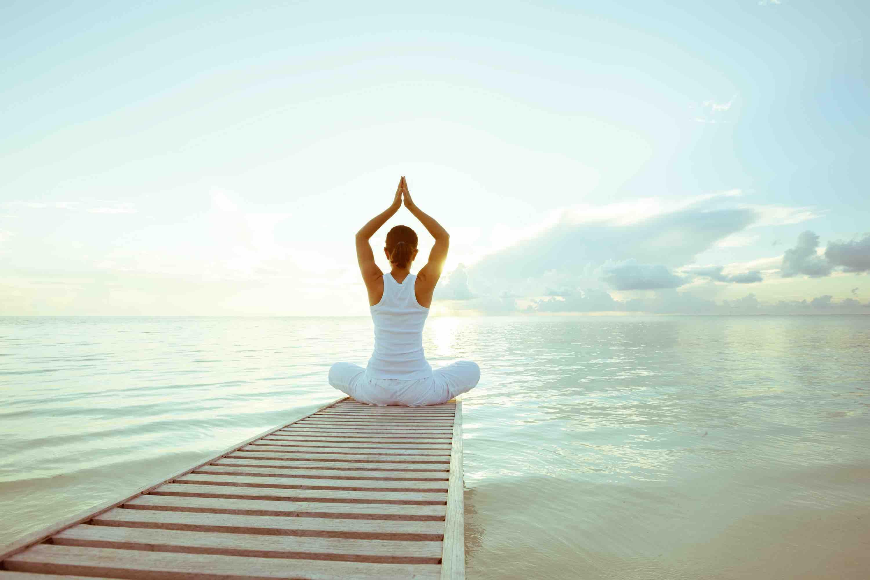 meditation | hollywood times | spiritual tips | meditation tips