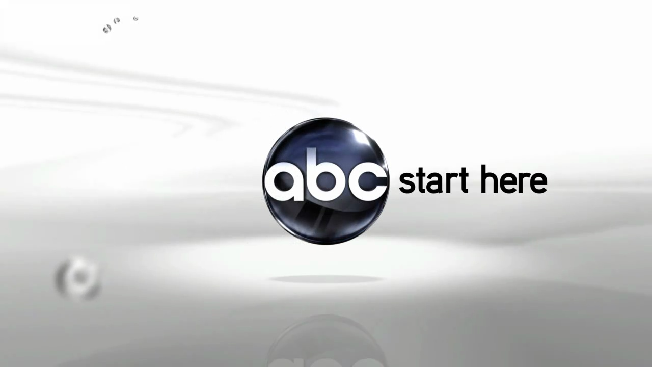 abc network | abc family | abc tv shows