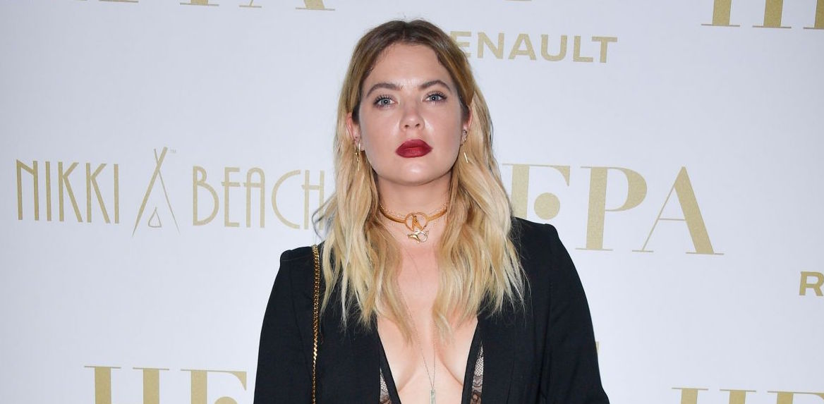 ashley-benson-at-hollywood-foreign-press-association-s-at-70th-annual-cannes-film-festival-05-21-2017_1