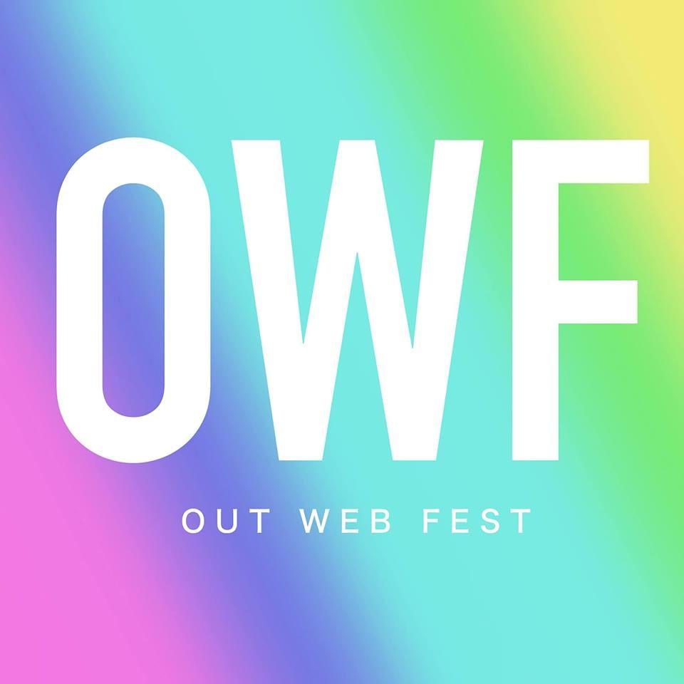 OUT Web Fest 2017 | Events in LA 2017