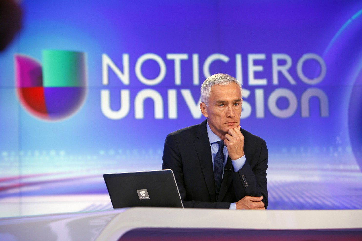 Univision News Color Of Climate | News 2017