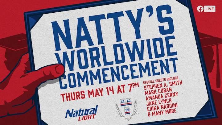 Natty-Worldwide-Commencement