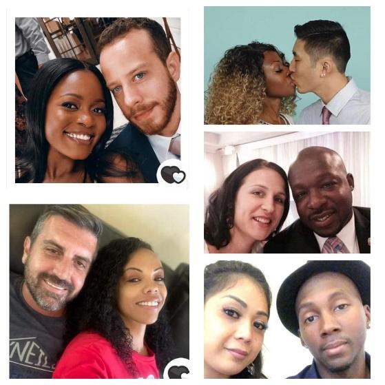 interracial dating central com