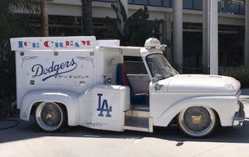 Dodger-vintage-ice-cream-truck