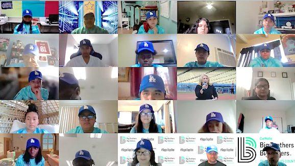 Dodgers-Love-LA-Community-Tour-zoom-event