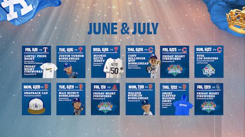 LAD_21 Promotions Calendar image
