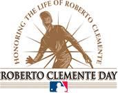 Robert-Clements-logo